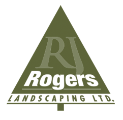 RJ Rogers Landscaping